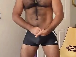 Hairy Asian gay asian hairy gay hairy asian gay