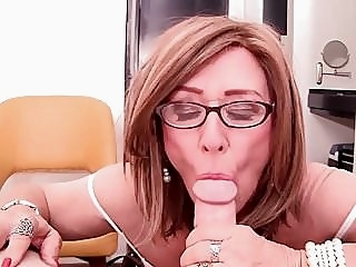 Oldert Crossdressers Suck Cocl man (gay) hd videos