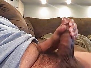 Str8 daddy big and fat meat man (gay) amateur (gay) big cock (gay)