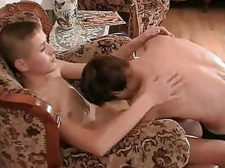 (GAY) Czech twinks gay porn (gay) twink (gay)