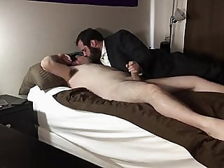 HOT BEAR FUCKING CHUB MATURE man (gay) amateur (gay) bear (gay)