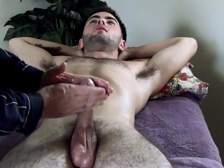 Handsome euro punk getting his cock massaged cumshot (gay) fetish (gay) gays (gay)