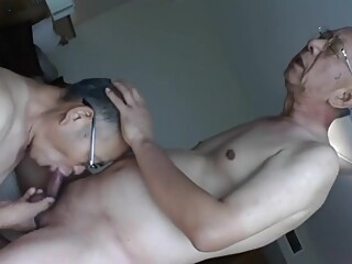 Japanese old man 127 gay asian gay japanese