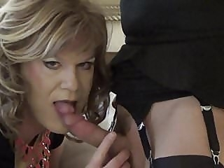 Samantha and Sherry Tease again man (gay) amateur (gay) blowjob (gay)