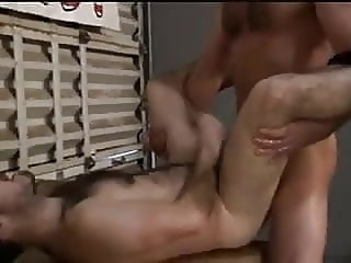 Mature gay porn (gay) daddy (gay) glory hole (gay)