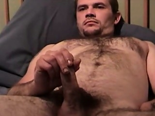 Mature Amateur Shane Jacking Off amateur (gay) bears (gay) gays (gay)