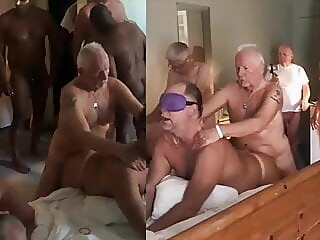 lvtas amateur daddy group sex