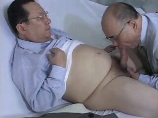 Japanese old man 261 gay asian gay japanese