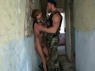 Curious Little Bitch 1 gay hd gay military gay muscle