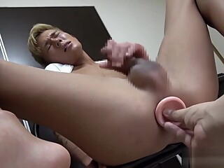 japanese boy handjob gay asian gay fetish gay hd